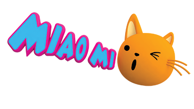 Miao Mi TV Channel